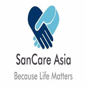 SanCareAsia