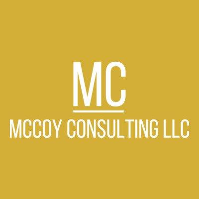 McCoy Consulting LLC