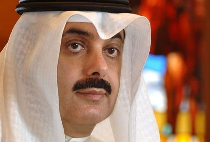 アラブの大富豪 (@oil_richman) ...