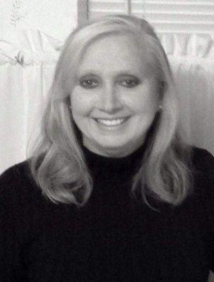 Judith Freels