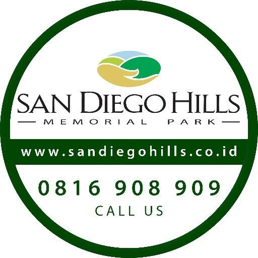 @San_Diego_Hills