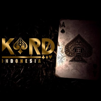Kard indonesia on twitter jseph found out how to greet in arabic kard indonesia m4hsunfo