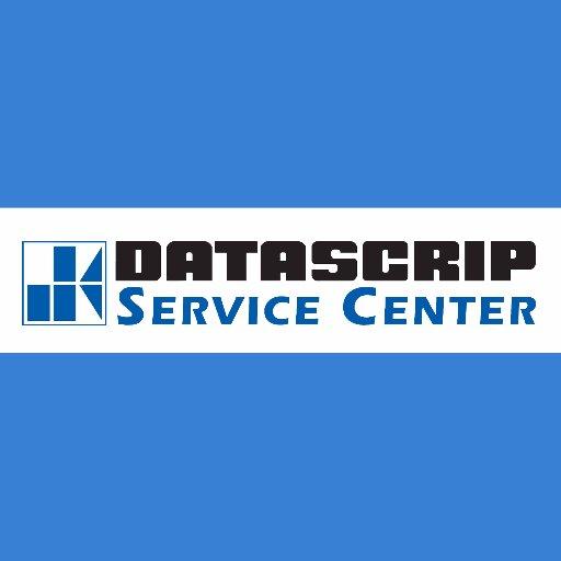 @Datascrip_Svc