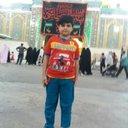 محمد (@5CnW3lMpR9yT3Po) Twitter