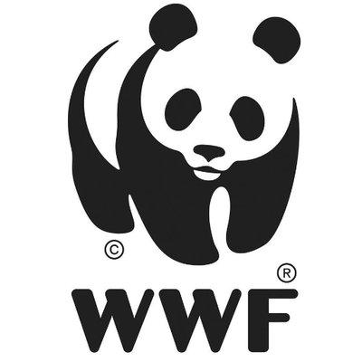 WWF Uganda on Twitter: