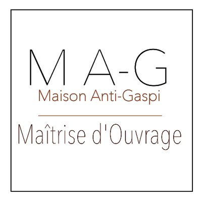 Maison anti gaspi maisonantigaspi twitter for Anti pucerons maison