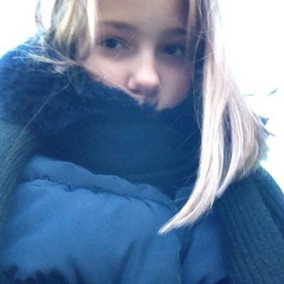 Elina Love naked 8