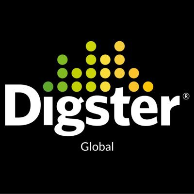 Digster Global