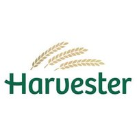 Harvester Restaurant | Social Profile