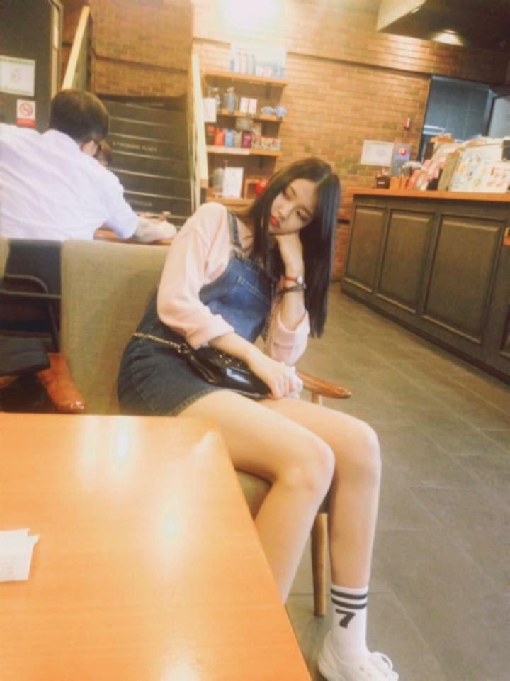 예림 - @arisa158963 Twitter Profile and Downloader