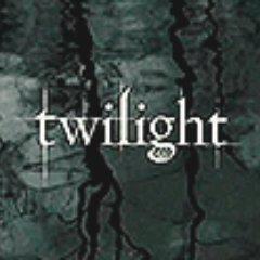Twilight Pimp