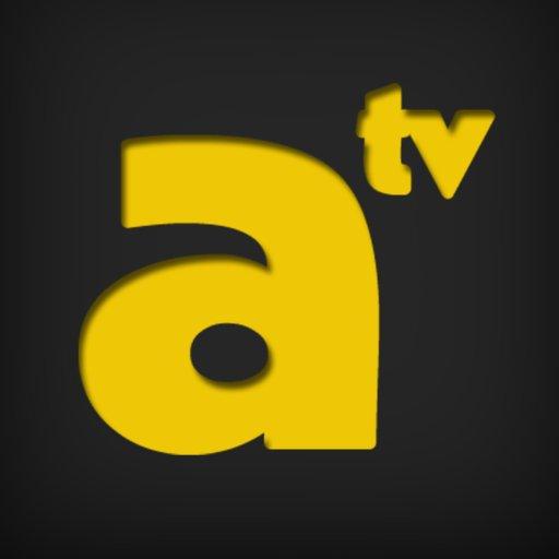 Activa Tv Honduras