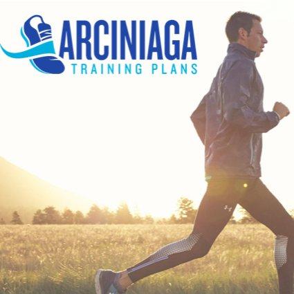 ArciniagaTraining