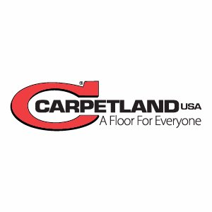 carpetland. carpetland usa
