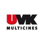 @uvk_multicines