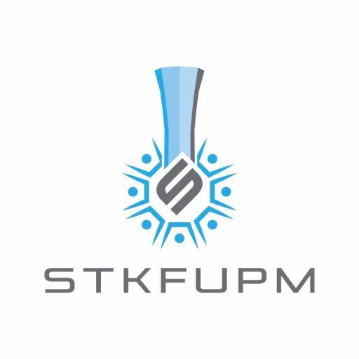 Stkfupm On Twitter جميع ما يخص برامج