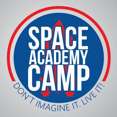Camp Academy