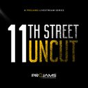 11th Street Uncut (@11thStreetUncut) Twitter