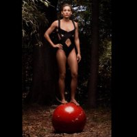 Lolo Jones | Social Profile