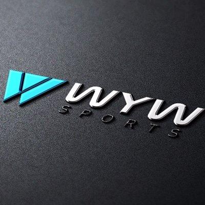 WYWPromos periscope profile