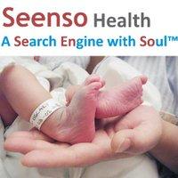 Seenso Health
