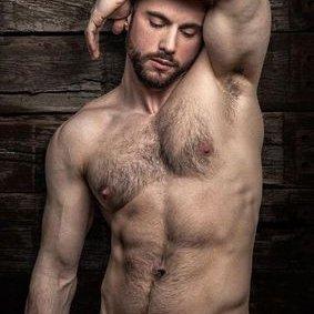 seks gay dlakavi