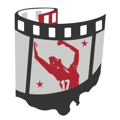 International Sport Film Festival of Ohio