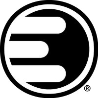 Entertainment Earth | Social Profile