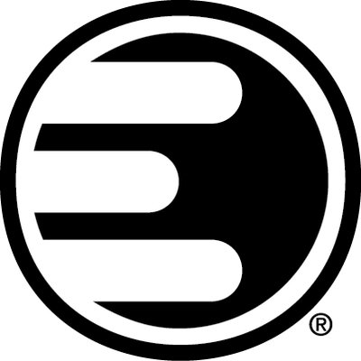 Image result for entertainment earth logo