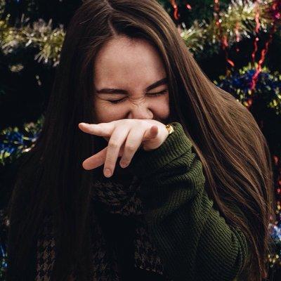 Алия Ганеева (@_mayakovsky)