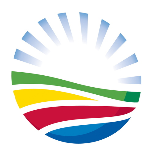 democratic alliance votetowin twitter