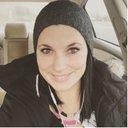 Reba - @RebaSmith - Twitter