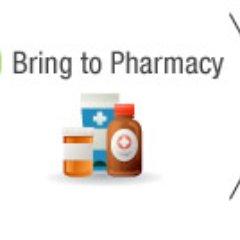 PrescriptionCard