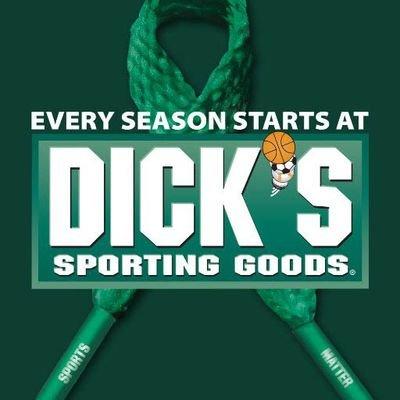 Dicks Sports Store 45