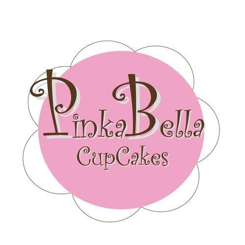 @PinkaBellaCC