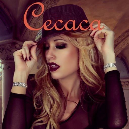 Cecaca