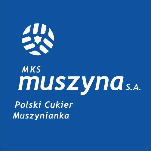 @MKSMuszyna