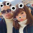 翔 (@0512Ayk) Twitter
