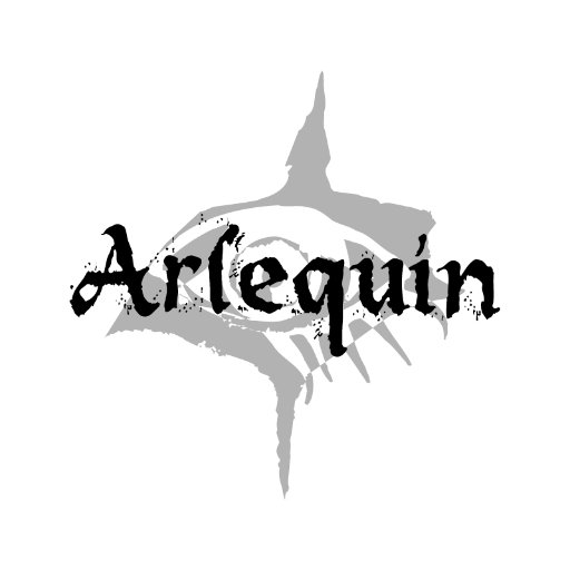 PIERROT FC Arlequin (@Arlequin2017) | Twitter