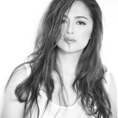 Jessa Zaragoza