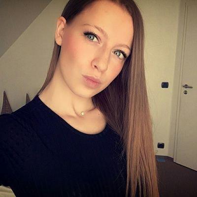 Céline Lgx