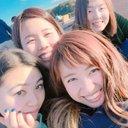 nana.m (@0127_nana) Twitter