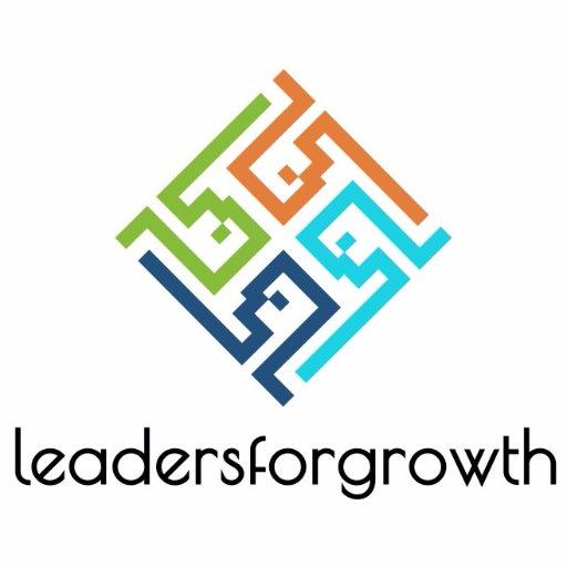 @Leaders4growth