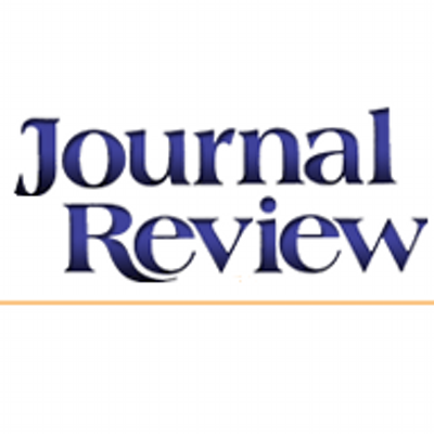 journal review Published since 1993, this quarterly electronic-only journal presents authoritative literature reviews on a wide range of environmental science and associated.