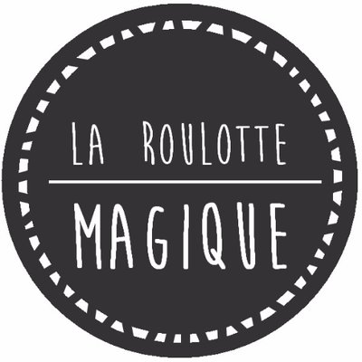 roulotte_la