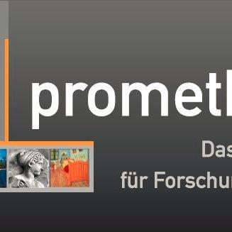 Prometheus Ev At Prometheusev Twitter