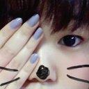 Shiorin (@0306Kameko) Twitter