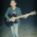 Birendra Thapa (@022Birendra) Twitter