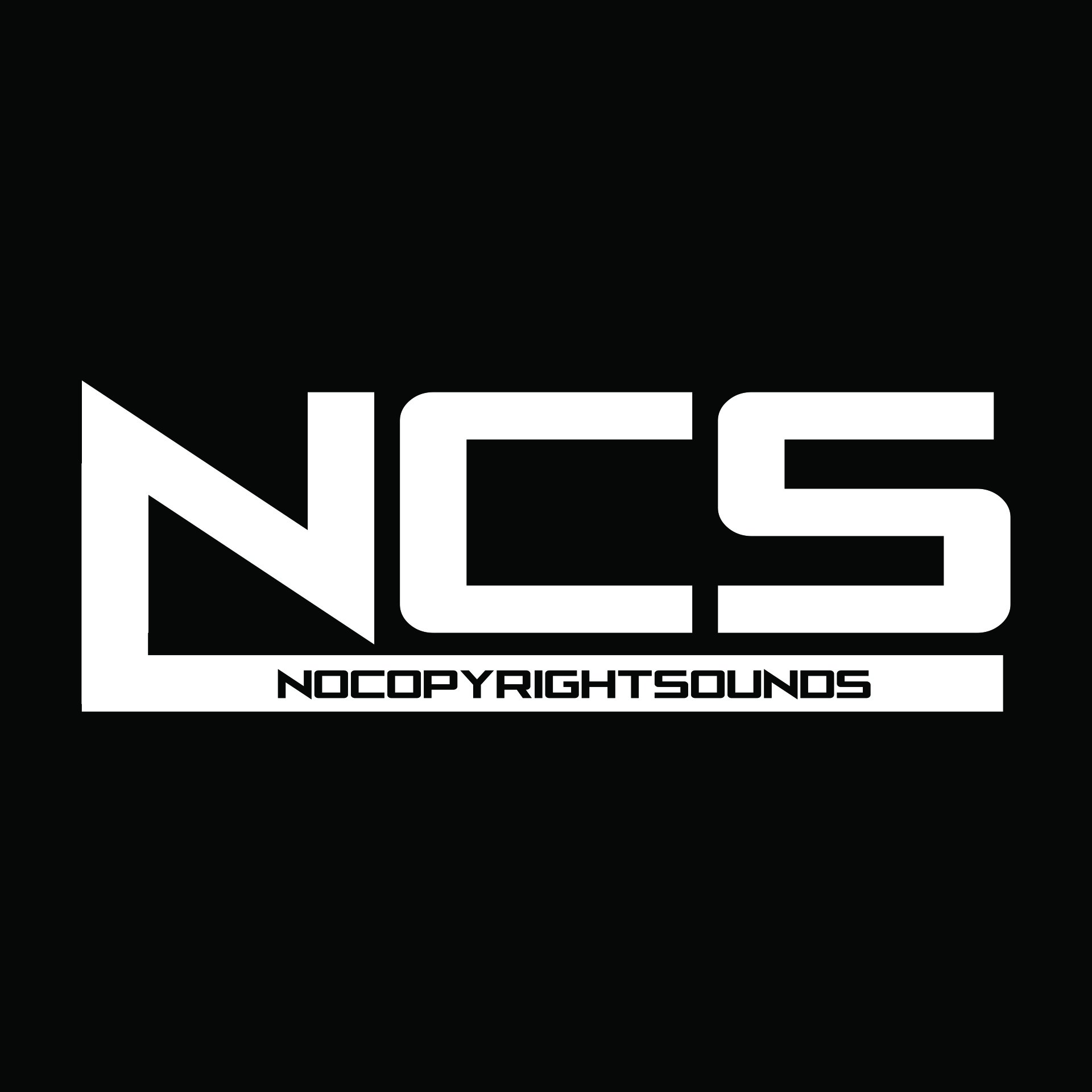 NoCopyrightSounds on Twitter: