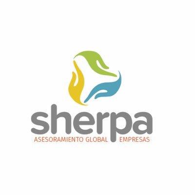 Sherpa Asesoria